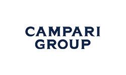 camparigroup