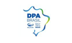dpa-brasil