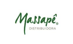 massape