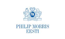 phillipmorris