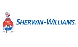 sherwinwilliams